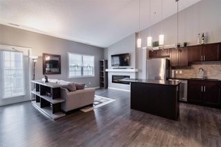 Photo 13: 577 Orchards Boulevard in Edmonton: Zone 53 Townhouse for sale : MLS®# E4162795