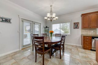 Photo 12: 4875 214A Street in Langley: Murrayville House for sale : MLS®# R2383069