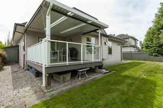 Photo 6: 4875 214A Street in Langley: Murrayville House for sale : MLS®# R2383069