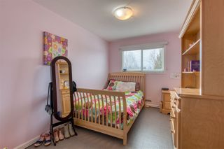 Photo 15: 4875 214A Street in Langley: Murrayville House for sale : MLS®# R2383069