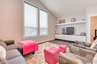 Photo 2: 4875 214A Street in Langley: Murrayville House for sale : MLS®# R2383069