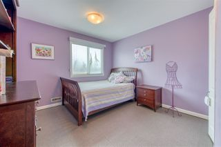 Photo 16: 4875 214A Street in Langley: Murrayville House for sale : MLS®# R2383069