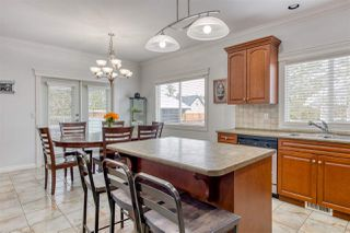 Photo 13: 4875 214A Street in Langley: Murrayville House for sale : MLS®# R2383069