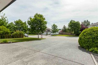 Photo 19: 4875 214A Street in Langley: Murrayville House for sale : MLS®# R2383069