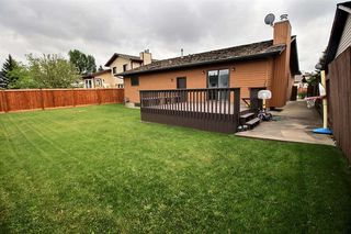 Photo 20: 282 DECHENE Road in Edmonton: Zone 20 House for sale : MLS®# E4163384