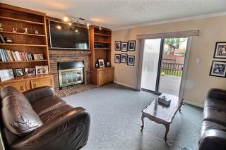 Photo 14: 282 DECHENE Road in Edmonton: Zone 20 House for sale : MLS®# E4163384