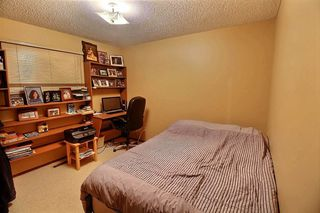 Photo 11: 282 DECHENE Road in Edmonton: Zone 20 House for sale : MLS®# E4163384