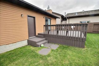 Photo 24: 282 DECHENE Road in Edmonton: Zone 20 House for sale : MLS®# E4163384