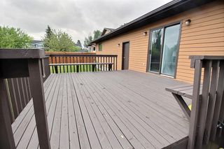 Photo 25: 282 DECHENE Road in Edmonton: Zone 20 House for sale : MLS®# E4163384