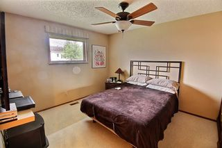 Photo 8: 282 DECHENE Road in Edmonton: Zone 20 House for sale : MLS®# E4163384
