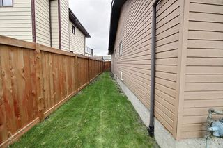 Photo 23: 282 DECHENE Road in Edmonton: Zone 20 House for sale : MLS®# E4163384