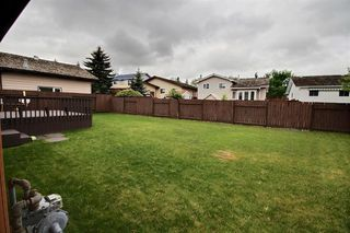 Photo 22: 282 DECHENE Road in Edmonton: Zone 20 House for sale : MLS®# E4163384