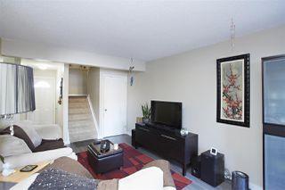 Photo 7: 132 CORNELL Court in Edmonton: Zone 02 Townhouse for sale : MLS®# E4163886
