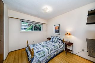 "Photo 11: 284 HARVARD Drive in Port Moody: College Park PM House for sale in ""COLLEGE PARK"" : MLS®# R2385281"