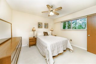 "Photo 9: 284 HARVARD Drive in Port Moody: College Park PM House for sale in ""COLLEGE PARK"" : MLS®# R2385281"