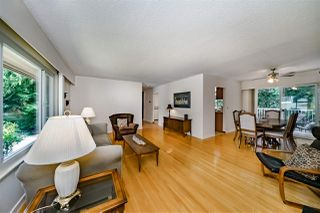 "Photo 3: 284 HARVARD Drive in Port Moody: College Park PM House for sale in ""COLLEGE PARK"" : MLS®# R2385281"