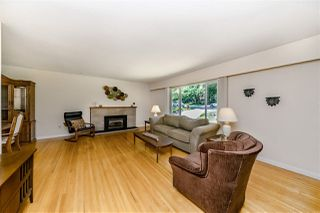 "Photo 4: 284 HARVARD Drive in Port Moody: College Park PM House for sale in ""COLLEGE PARK"" : MLS®# R2385281"