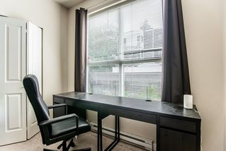 "Photo 20: 115 9655 KING GEORGE Boulevard in Surrey: Whalley Condo for sale in ""The Gruv"" (North Surrey)  : MLS®# R2381539"