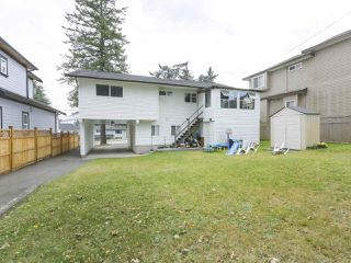 Photo 20: 7669 140 Street in Surrey: East Newton House for sale : MLS®# R2386560