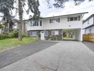Photo 1: 7669 140 Street in Surrey: East Newton House for sale : MLS®# R2386560