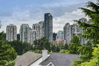 Photo 20: 1205 DURANT Drive in Coquitlam: Scott Creek House for sale : MLS®# R2387300