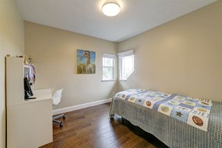 Photo 14: 1205 DURANT Drive in Coquitlam: Scott Creek House for sale : MLS®# R2387300