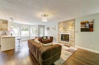 Photo 9: 1205 DURANT Drive in Coquitlam: Scott Creek House for sale : MLS®# R2387300