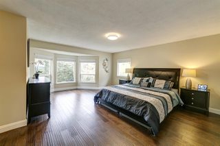 Photo 10: 1205 DURANT Drive in Coquitlam: Scott Creek House for sale : MLS®# R2387300