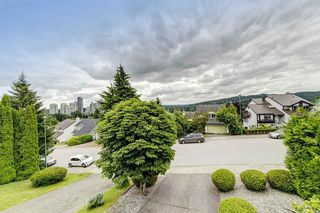 Photo 19: 1205 DURANT Drive in Coquitlam: Scott Creek House for sale : MLS®# R2387300