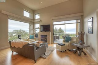 Photo 19: 403 3223 Selleck Way in VICTORIA: Co Lagoon Condo Apartment for sale (Colwood)  : MLS®# 413422