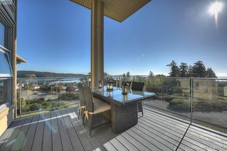 Photo 4: 403 3223 Selleck Way in VICTORIA: Co Lagoon Condo Apartment for sale (Colwood)  : MLS®# 413422