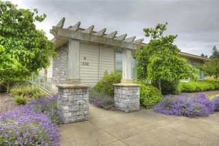 Photo 18: 403 3223 Selleck Way in VICTORIA: Co Lagoon Condo Apartment for sale (Colwood)  : MLS®# 413422