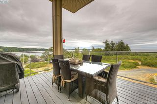 Photo 15: 403 3223 Selleck Way in VICTORIA: Co Lagoon Condo Apartment for sale (Colwood)  : MLS®# 413422