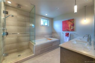 Photo 12: 403 3223 Selleck Way in VICTORIA: Co Lagoon Condo Apartment for sale (Colwood)  : MLS®# 413422
