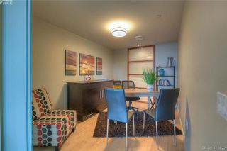Photo 9: 403 3223 Selleck Way in VICTORIA: Co Lagoon Condo Apartment for sale (Colwood)  : MLS®# 413422