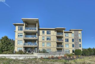 Photo 17: 403 3223 Selleck Way in VICTORIA: Co Lagoon Condo Apartment for sale (Colwood)  : MLS®# 413422