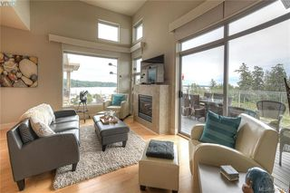 Photo 8: 403 3223 Selleck Way in VICTORIA: Co Lagoon Condo Apartment for sale (Colwood)  : MLS®# 413422