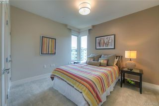 Photo 14: 403 3223 Selleck Way in VICTORIA: Co Lagoon Condo Apartment for sale (Colwood)  : MLS®# 413422