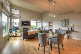 Photo 7: 403 3223 Selleck Way in VICTORIA: Co Lagoon Condo Apartment for sale (Colwood)  : MLS®# 413422