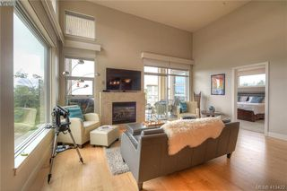 Photo 11: 403 3223 Selleck Way in VICTORIA: Co Lagoon Condo Apartment for sale (Colwood)  : MLS®# 413422