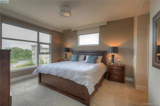 Photo 10: 403 3223 Selleck Way in VICTORIA: Co Lagoon Condo Apartment for sale (Colwood)  : MLS®# 413422