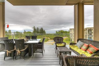 Photo 20: 403 3223 Selleck Way in VICTORIA: Co Lagoon Condo Apartment for sale (Colwood)  : MLS®# 413422