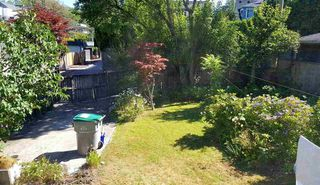 Photo 5: 3338 W 31ST Avenue in Vancouver: Dunbar House for sale (Vancouver West)  : MLS®# R2391525