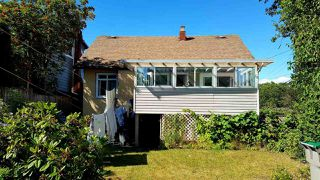 Photo 8: 3338 W 31ST Avenue in Vancouver: Dunbar House for sale (Vancouver West)  : MLS®# R2391525
