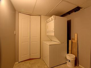 Photo 17:  in Edmonton: Zone 58 Condo for sale : MLS®# E4167144