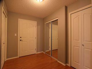 Photo 3:  in Edmonton: Zone 58 Condo for sale : MLS®# E4167144