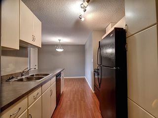 Photo 13:  in Edmonton: Zone 58 Condo for sale : MLS®# E4167144
