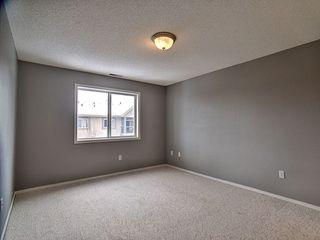 Photo 8:  in Edmonton: Zone 58 Condo for sale : MLS®# E4167144