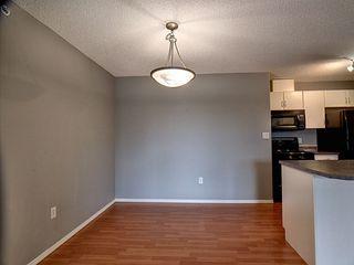 Photo 12:  in Edmonton: Zone 58 Condo for sale : MLS®# E4167144