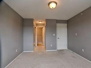 Photo 11:  in Edmonton: Zone 58 Condo for sale : MLS®# E4167144